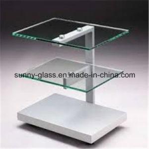 رصيف صخري ليّن زجاج/ليّن زجاج/رصيف صخري زجاج