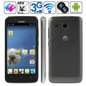 Telefono mobile Huawei Y511