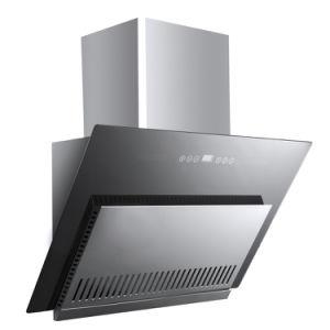 exaustor de cozinha (SDA22)