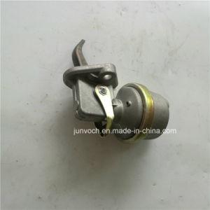 6bt 엔진 부품을%s Cummins 디젤 엔진 부속 연료 이동 펌프 3904374