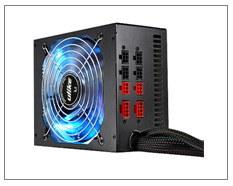 컴퓨터 전력 공급 (UP-1000W)