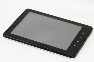 S2 PC van de Tablet