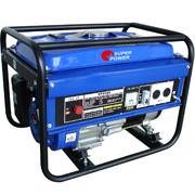 Generatore 2kw (SP2500) della benzina