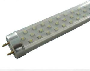 Las lámparas LED, LED T8, T5, T10 (YPZ10120)