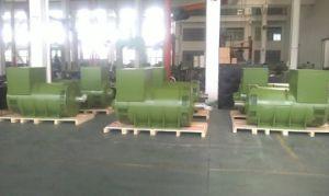2813kVA/2250kw Faraday Generator /Brushless Alternator Dynamo Generator