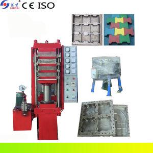 기계로 가공한 기계를 고무 도와 (XLB-550X550X4)