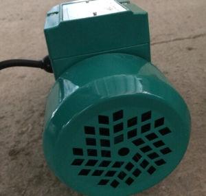 Trinkwasser Pump Qb60 mit Aluminium Housing 0.37kw/0.5HP 1inch Outlet