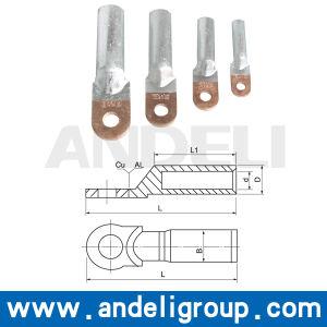 Qualität Kupfer-Aluminium Kabel-Ansatz (DTL)