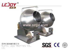 Machine di lucidatura (rivestimento)