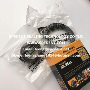 Les joints de roulement Ec Tc/ roulement Spedent Tc joint d'huile, joint d'huile