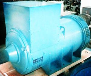1800 об/мин 2750Ква /2200квт/ дизельных генераторов переменного тока генератора