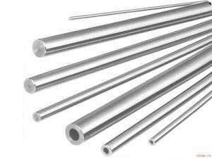 AISI1045 AISI1010の鉱物及び冶金学SAEの鋼管