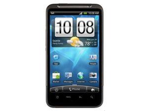 HD desbloqueado deseo de la marca de teléfono móvil WiFi G10