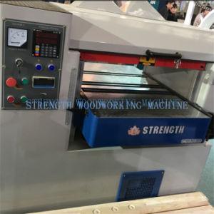 경험 40 년을%s 가진 중국 제조자 목공 기계장치