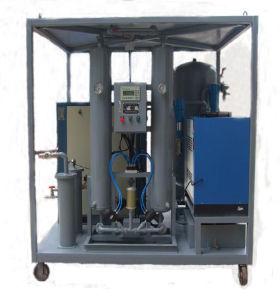 高性能の変圧器の乾いた空気の発電機