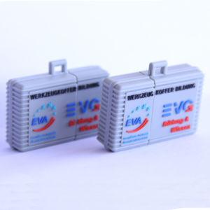 Багаж случае USB Custom скрытые OEM USB USB-подарок