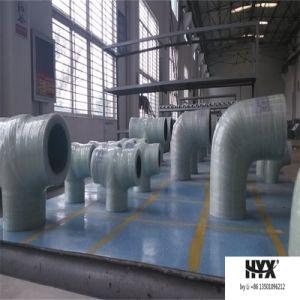 よくFRPの管によって使用される塩水のAffusion