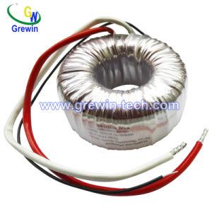 Lampe Halogene Transformateur De Chine Liste De Produits Lampe