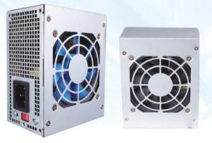 CaHD-Mirco 200W 엇바꾸기 힘 Supplyr 머리 받침 감시자 DVD