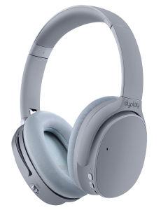Hot vender Tws Anc Dual HD de tapones de auricular llamada