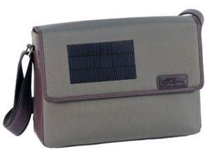 Maletín Solar (AMT SLB002)