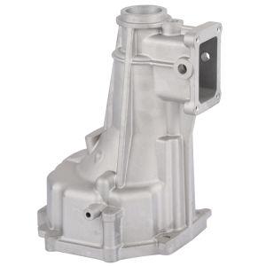 Настраиваемые алюминия литье под давлением со стороны автомобильной промышленности/Auto запасные части