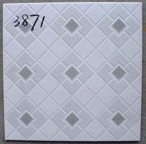 300X300mm Ceramic Floor Tiles (3871)