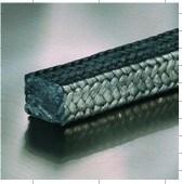Oleados de embalagem de PTFE com Óleo (RS15-A)