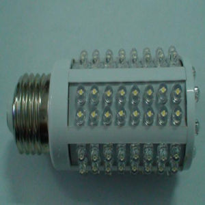 LED-Glühlampe
