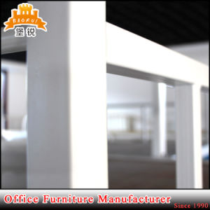 Luoyang Factory La Vente Directe Triple Lit Superpose A Bas Prix