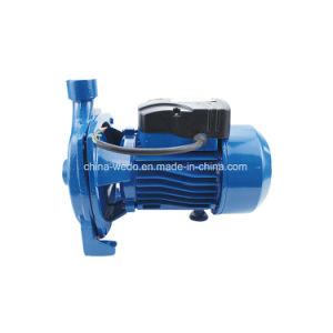 (Mcp130/CPM158) CPM périphérique centrifuge Pompe à eau de la Chine de la pompe à piston