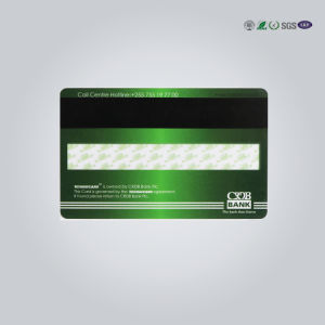 13.56 [مهز] [رفيد] [إيك] بطاقة مع رقاقة