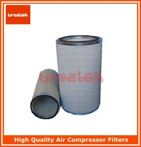 Filter Element Replacement for Ingersollrand Air Compressor (Part 92686922)