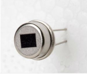 Sensore umano Kp506b del rivelatore di movimento di Infrared PIR