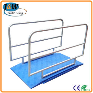 Made in China Pedestrian Bridge Trench Cover for Road Safety