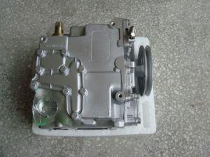 Экспортером Tasuno шестерни насосных агрегатов