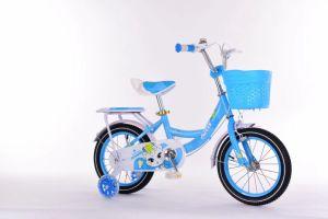 2017年のFacoryの子供自転車かバイクの赤ん坊のサイクルまたは自転車の子供のバイク