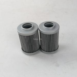 Los valores de fábrica de sustitución del filtro de aceite hidráulico (frte MP filtri012P10S-10)