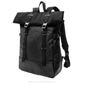 Rucksack sackt Schulter-Beutel Travlling Bag-039 ein