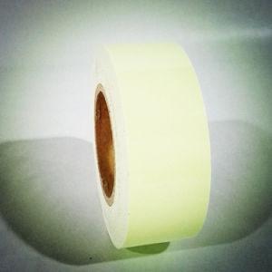 道のための長い白熱時間のアクリルのPhotoluminescentフィルム