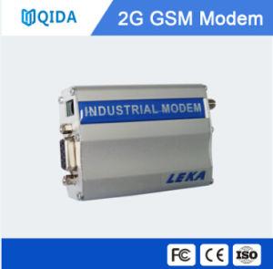 2g Puerto único Wavecom Q2303A GSM módem GPRS para el envío de SMS a granel