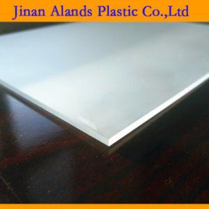 Berijpte Acrylic/PMMA- Bladen 1220X2440mm 2mm tot 30mm