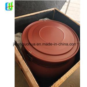 Jinan Jichai 디젤 엔진 발전기 부속