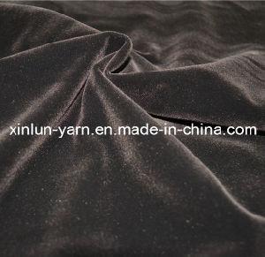 Barato preço efectivo de Design de tecido de revestimento