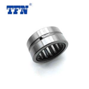 China Fabricação Nav4009 4074109 o Rolamento de Rolete de Agulhas