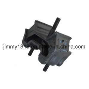 ベンツW163 1632400117のための自動車部品エンジンの土台
