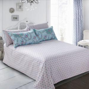 Barato preço de tecido de algodão Quilt Fábrica da Tampa