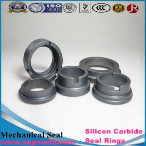 Высокое качество первичного неподвижной поверхности Ssic Rbsic кольцо
