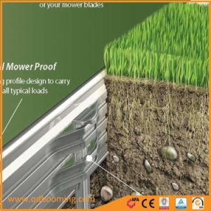 Edgings materiale d'abbellimento di giardinaggio ad alta resistenza
