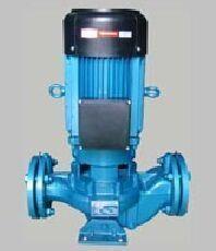 Pompes intégrées centrifuges (GD25-10 (T)) avec du CE approuvé